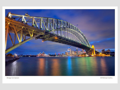 Modern-Gallery-Sydney-BRIDGE-CONNECTION-photography-by-Michael-Collins-for-Visual-Resource