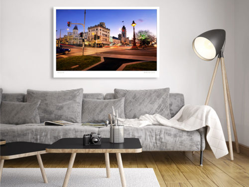modern-gallery-ballarat-1-wall-art-photography-by-michael-collins