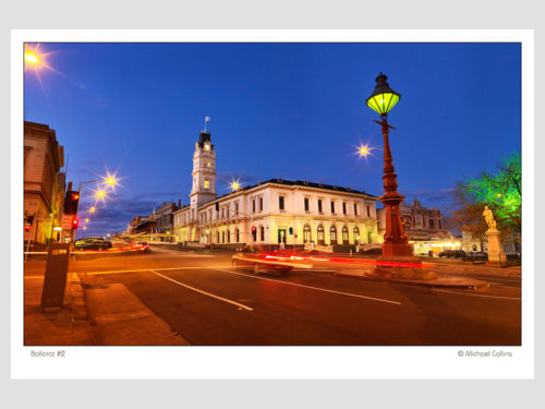 modern-gallery-ballarat-2-photography-by-michael-collins-for-visual-resource