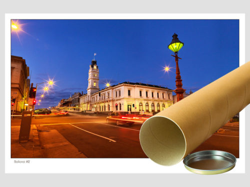 modern-gallery-ballarat-2-postal-photography-by-michael-collins-for-visual-resource