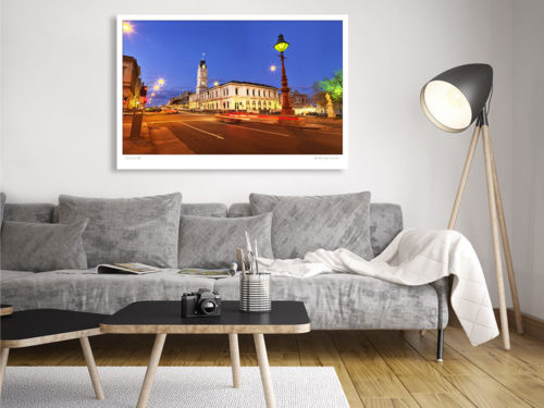 modern-gallery-ballarat-2-wall-art-photography-by-michael-collins