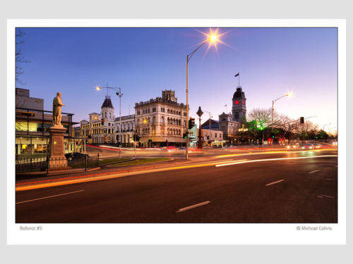 modern-gallery-ballarat-5-photography-by-michael-collins-for-visual-resource