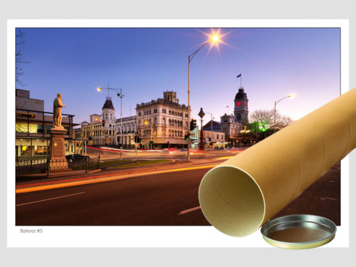 modern-gallery-ballarat-5-postal-photography-by-michael-collins-for-visual-resource