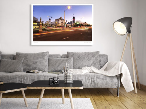 modern-gallery-ballarat-5-wall-art-photography-by-michael-collins