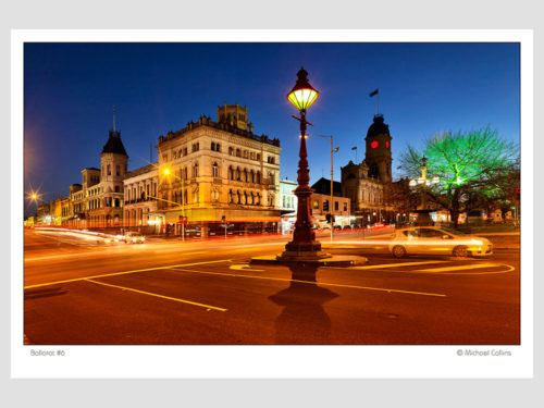 modern-gallery-ballarat-6-photography-by-michael-collins-for-visual-resource