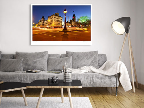 modern-gallery-ballarat-6-wall-art-photography-by-michael-collins