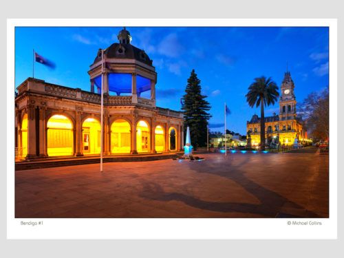 modern-gallery-bendigo-1-photography-by-michael-collins-for-visual-resource