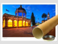 modern-gallery-bendigo-1-postal-photography-by-michael-collins-for-visual-resource