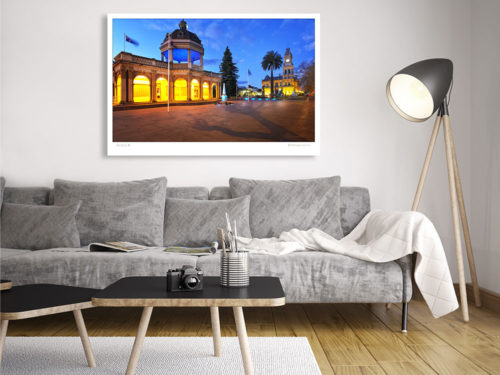 modern-gallery-bendigo-1-wall-art-photography-by-michael-collins