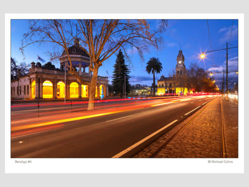 modern-gallery-bendigo-4-photography-by-michael-collins-for-visual-resource