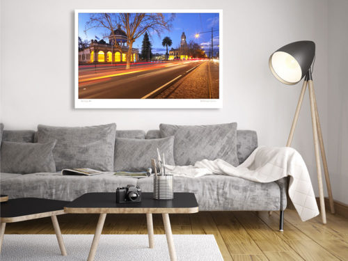 modern-gallery-bendigo-4-wall-art-photography-by-michael-collins