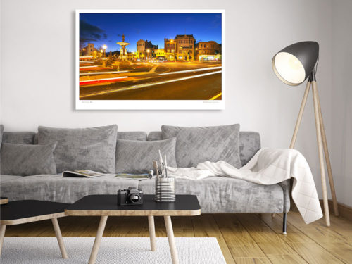 modern-gallery-bendigo-5-wall-art-photography-by-michael-collins