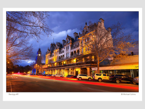 modern-gallery-bendigo-9-photography-by-michael-collins-for-visual-resource