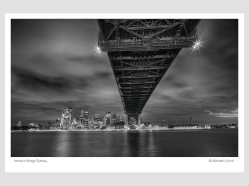 classic-gallery-harbour-bridge-sydney-photography-by-michael-collins