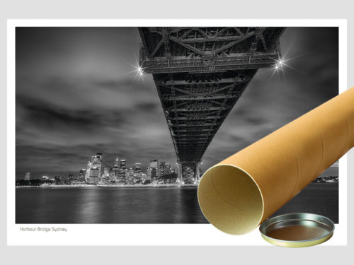 classic-gallery-harbour-bridge-sydney-postal-photography-by-michael-collins