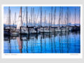 classic-gallery-melbourne-williamstown-photography-by-michael-collins