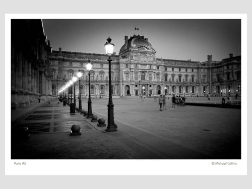 classic-gallery-paris-3-photography-by-michael-collins