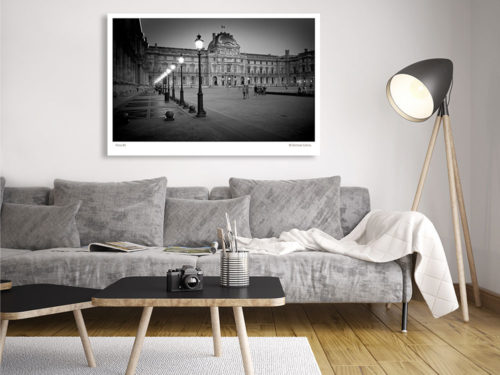 classic-gallery-paris-3-wall-art-photography-by-michael-collins