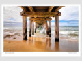 classic-gallery-point-lonsdale-pier-photography-by-michael-collins