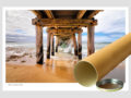 classic-gallery-point-lonsdale-pier-postal-photography-by-michael-collins