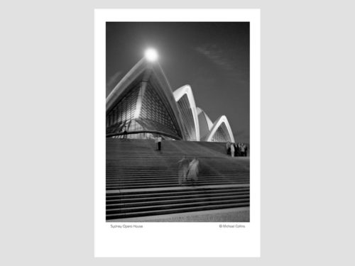 classic-gallery-sydney-opera-house-photography-by-michael-collins