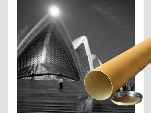 classic-gallery-sydney-opera-house-postal-photography-by-michael-collins