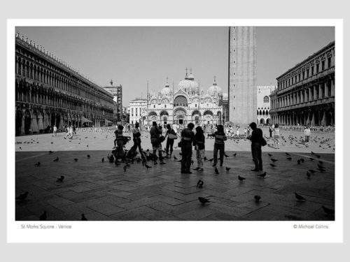 classic-gallery-st-marks-square-photography-by-michael-collins