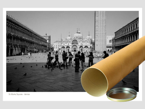 classic-gallery-st-marks-square-postal-photography-by-michael-collins