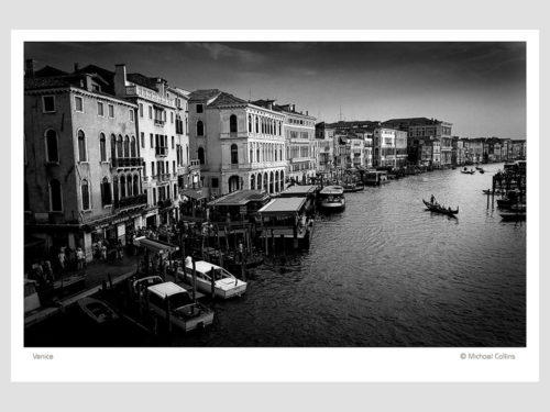 classic-gallery-venice-photography-by-michael-collins