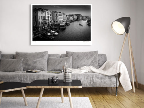 classic-gallery-venice-wall-art-photography-by-michael-collins